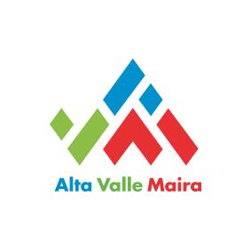 avm_alta_valle_maira_logo_xsc