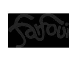 farfoui_xsc