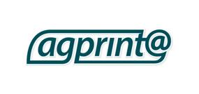 logo_agprint_xsc