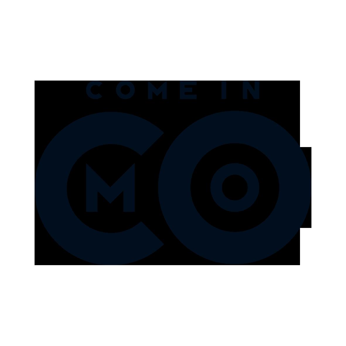 logo_come_in_como_xsc