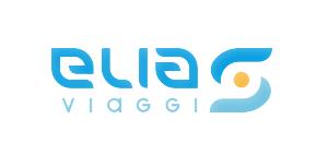 logo_elia_viaggi_xsc