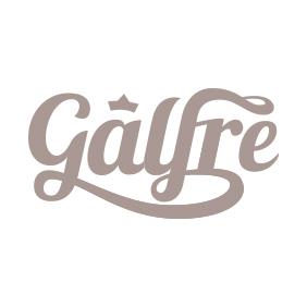 logo_galfrè_xsc