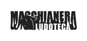 logo_macchia_xsc