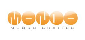 logo_mondo_grafico_2013