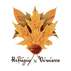 logo_rifugio_viviere_2014_xsc.jpg