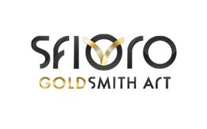 logo_sfioro_xsc