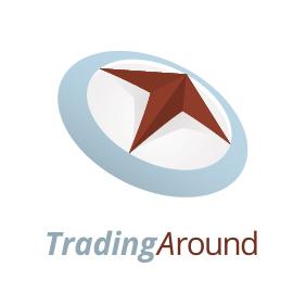 marchio_logo_trading_around_2014_xsc