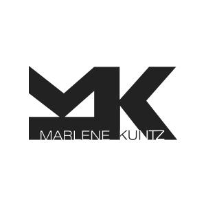 mk_xsc