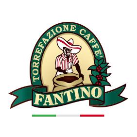 restyling_logo_fantino_2014_xsc