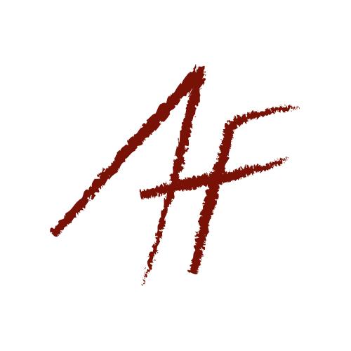 XSC MONOGRAMMA AF ESCAPE='HTML'